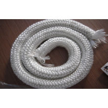 Braided Lagging Glass Fiber Rope